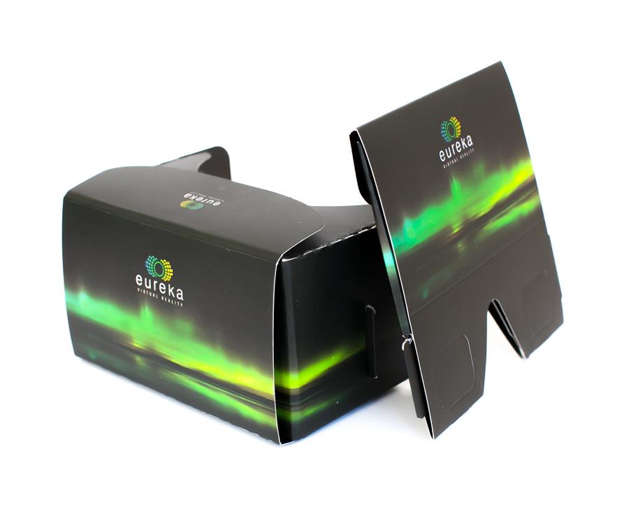 Eureka-visor-compra