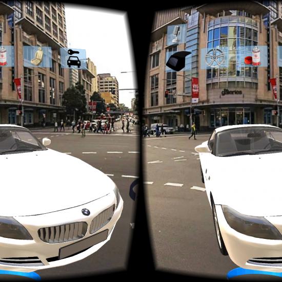 coche_vr