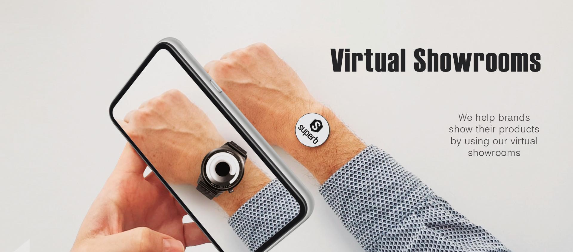 virtual_showrooms